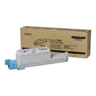 106R01218 – Xerox Phaser 6360