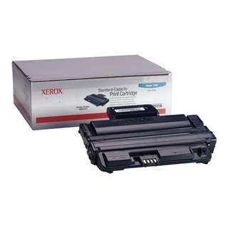 106R01373 – Xerox