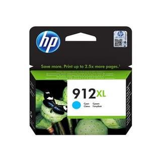3YL81AE#BGY – HP 912XL