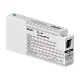 C13T824900 – Epson T824900