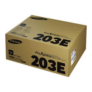 SU885A – Samsung MLT-D203E