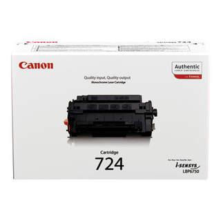 3481B002 – Canon CRG-724
