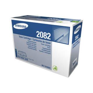SU987A – Samsung MLT-D2082S