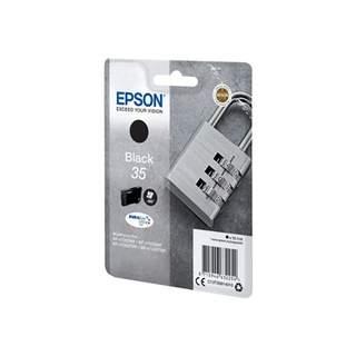 C13T35814020 – Epson 35