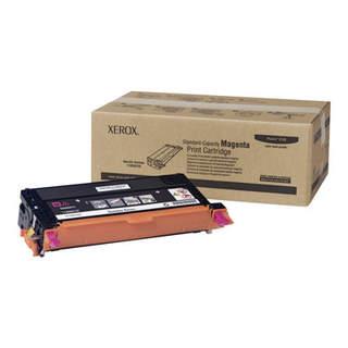 113R00720 – Xerox Phaser 6180MFP