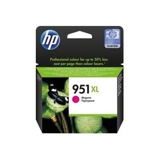 CN047AE#301 – HP 951XL