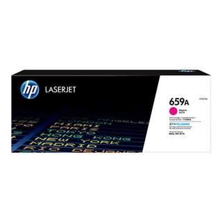 W2013A – HP 659A