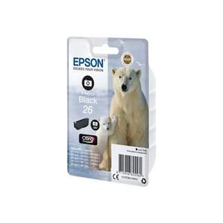 C13T26114012 – Epson 26