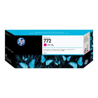 CN629A – HP 772
