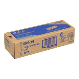 C13S050629 – Epson
