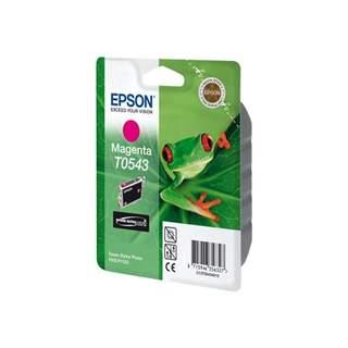 C13T05434010 – Epson T0543