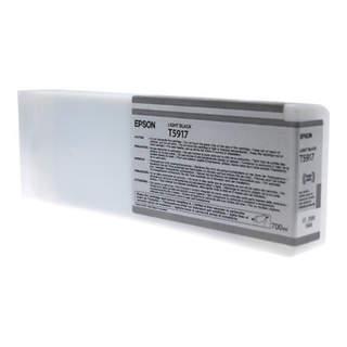 C13T591700 – Epson T5917