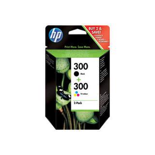 CN637EE – HP 300