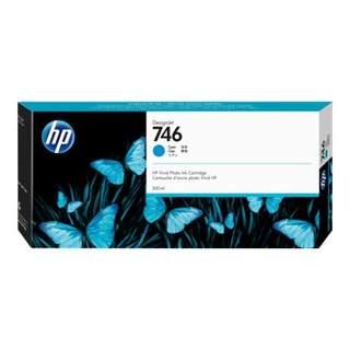 P2V80A – HP 746