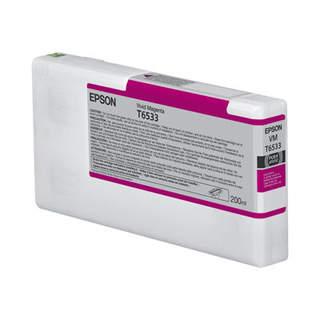 C13T653300 – Epson