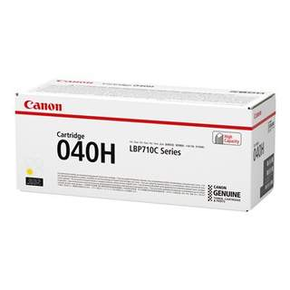 0455C001 – Canon 040 H