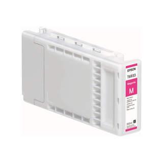 C13T693300 – Epson T693300