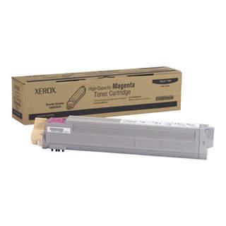 106R01078 – Xerox Phaser 7400