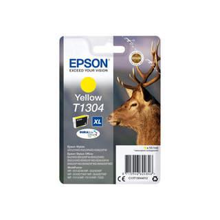 C13T13044022 – Epson T1304