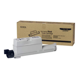 106R01221 – Xerox Phaser 6360