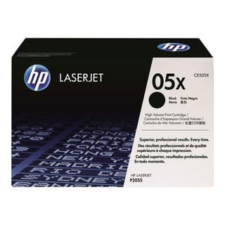 CE505X – HP 05X