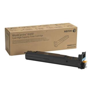 106R01317 – Xerox WorkCentre 6400