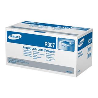 SV154A – Samsung MLT-R307