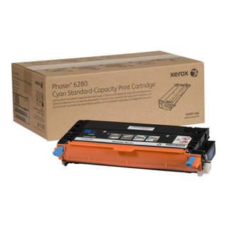 106R01388 – Xerox Phaser 6280