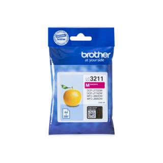 LC3211M – Brother LC3211M