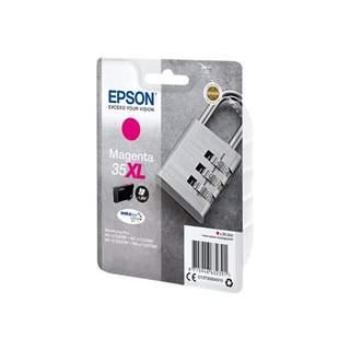 C13T35934010 – Epson 35XL