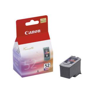 0619B001 – Canon CL-52