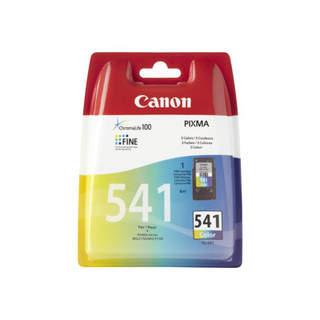 5227B004 – Canon CL-541