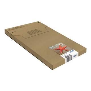 C13T03U54510 – Epson 603 Multipack Easy Mail Packaging