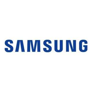 SU984A – Samsung MLT-D205U
