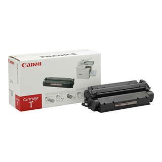 7833A002 – Canon T