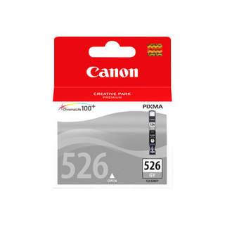 4544B001 – Canon CLI-526GY