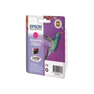 C13T08034011 – Epson T0803