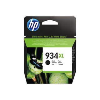 C2P23AE#BGY – HP 934XL