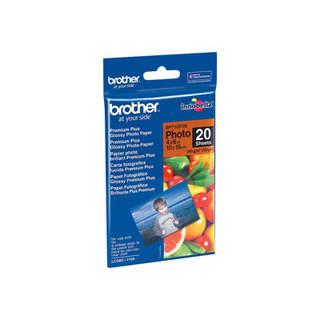 BP71GP20 – Brother BP