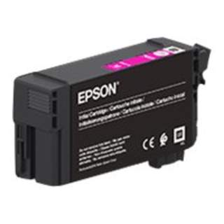 C13T40C340 – Epson T40C340