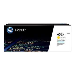 W2002A – HP 658A