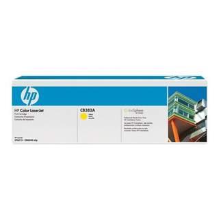 CB382A – HP 824A