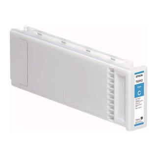 C13T694200 – Epson T694200