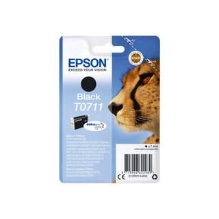 C13T07114022 – Epson T0711