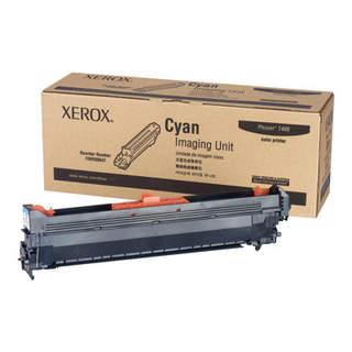 108R00647 – Xerox Phaser 7400