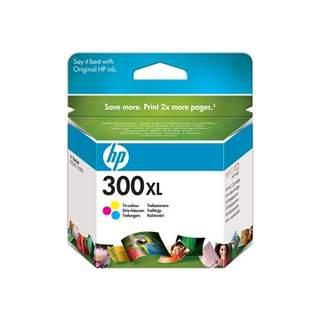 CC644EE#BA3 – HP 300XL
