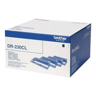 DR230CL – Brother DR-230CL