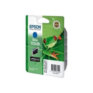 C13T05494010 – Epson T0549