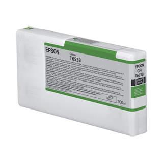 C13T653B00 – Epson