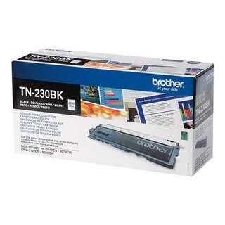 TN230BK – Brother TN230BK